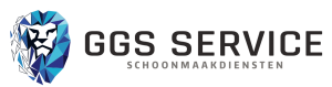 GGS Service
